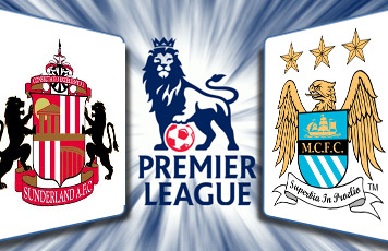 Sunderland-vs-Manchester-City