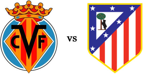 villareal-vs-atletico-madrid